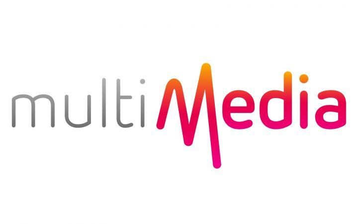 multimedia_logo_rgb