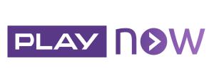 playnow-logo