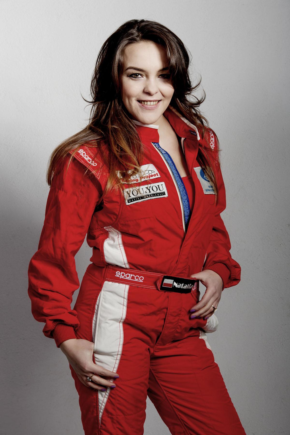 Sportowy weekend w Motowizji: Na żywo  wyścig DTM Norisring 2014