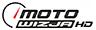 Motowizja