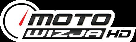 motowizja_logo_HD-451x141
