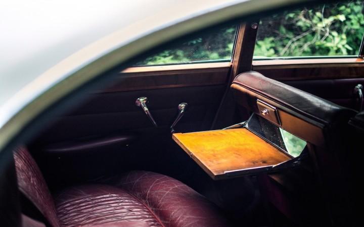 Motowizja i Ardor Auctions zapraszają na pierwszą aukcję samochodów klasycznych