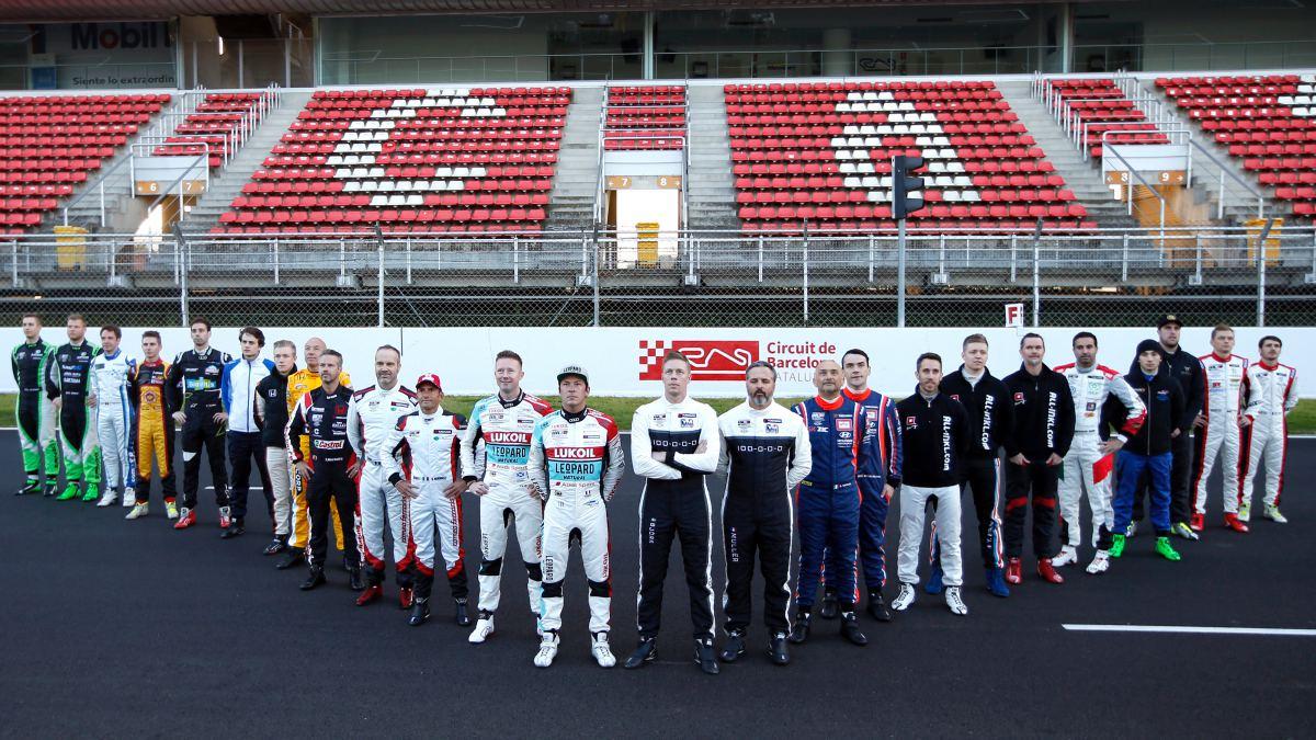 FIA WTCR – World Touring Car Cup na antenie Motowizji!