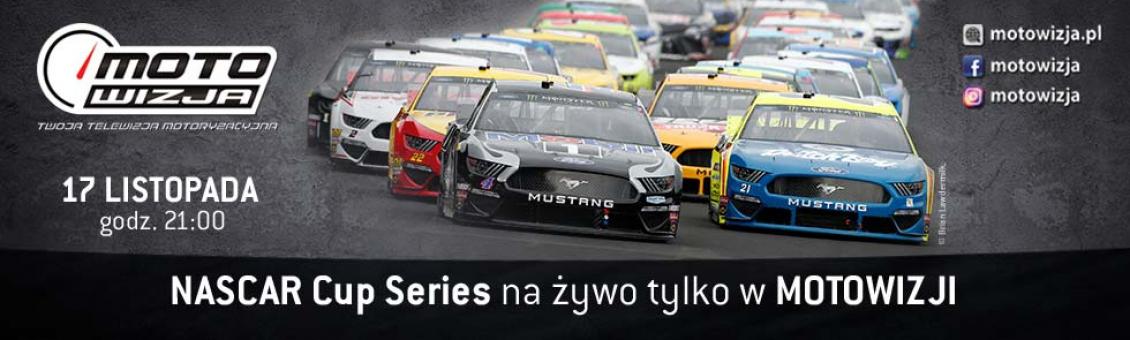11.17_NASCARCupSeries