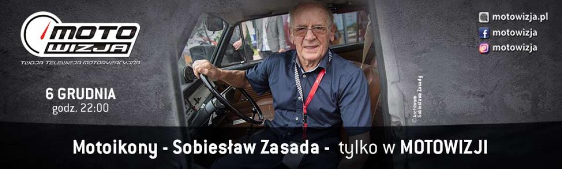 motoikony Sobieslaw Zasada